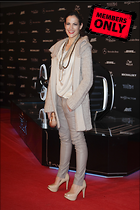 Celebrity Photo: Bettina Zimmermann 3025x4538   1.7 mb Viewed 4 times @BestEyeCandy.com Added 1038 days ago