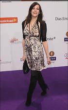 Celebrity Photo: Bettina Zimmermann 1861x3000   734 kb Viewed 191 times @BestEyeCandy.com Added 1038 days ago