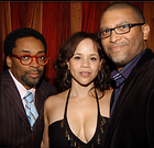 Celebrity Photo: Rosie Perez 1453x1400   392 kb Viewed 376 times @BestEyeCandy.com Added 1383 days ago