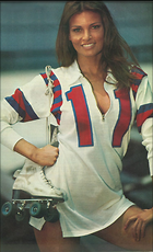 Celebrity Photo: Raquel Welch 750x1232   127 kb Viewed 2.672 times @BestEyeCandy.com Added 1589 days ago