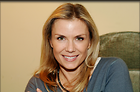 Celebrity Photo: Katherine Kelly Lang 3424x2255   838 kb Viewed 402 times @BestEyeCandy.com Added 1411 days ago