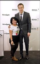 Celebrity Photo: Ryan Reynolds 500x800   75 kb Viewed 59 times @BestEyeCandy.com Added 1034 days ago