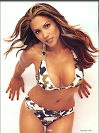 Celebrity Photo: Leeann Tweeden 1557x2081   511 kb Viewed 1.431 times @BestEyeCandy.com Added 1627 days ago