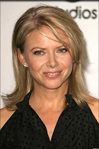 Celebrity Photo: Faith Ford 2336x3504   496 kb Viewed 371 times @BestEyeCandy.com Added 1337 days ago