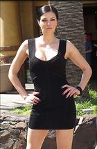 Celebrity Photo: Adrianne Curry 480x735   64 kb Viewed 349 times @BestEyeCandy.com Added 1073 days ago