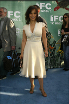 Celebrity Photo: Rosie Perez 1648x2464   543 kb Viewed 383 times @BestEyeCandy.com Added 1383 days ago