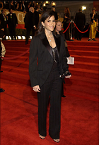 Celebrity Photo: Jami Gertz 1023x1508   138 kb Viewed 189 times @BestEyeCandy.com Added 944 days ago