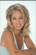 Celebrity Photo: Denise Austin 2232x3384   651 kb Viewed 2.581 times @BestEyeCandy.com Added 1575 days ago