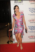 Celebrity Photo: Constance Marie 1993x3000   684 kb Viewed 610 times @BestEyeCandy.com Added 1583 days ago