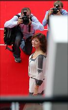 Celebrity Photo: Susan Sarandon 1044x1680   232 kb Viewed 463 times @BestEyeCandy.com Added 1361 days ago