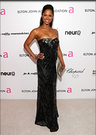 Celebrity Photo: Stacey Dash 2140x3000   708 kb Viewed 346 times @BestEyeCandy.com Added 1228 days ago