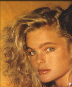 Celebrity Photo: Erika Eleniak 920x1118   232 kb Viewed 4.133 times @BestEyeCandy.com Added 1275 days ago