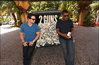 Celebrity Photo: Denzel Washington 500x333   57 kb Viewed 76 times @BestEyeCandy.com Added 1254 days ago