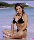 Celebrity Photo: Samantha Fox 1000x1171   215 kb Viewed 4.906 times @BestEyeCandy.com Added 1092 days ago