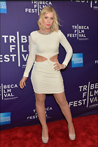 Celebrity Photo: Natasha Bedingfield 1796x2700   667 kb Viewed 117 times @BestEyeCandy.com Added 1600 days ago