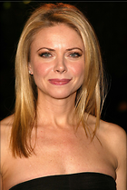 Celebrity Photo: Faith Ford 1648x2464   433 kb Viewed 348 times @BestEyeCandy.com Added 1337 days ago