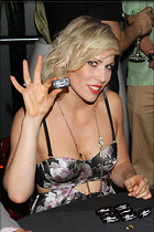 Celebrity Photo: Natasha Bedingfield 2000x3000   673 kb Viewed 83 times @BestEyeCandy.com Added 1643 days ago