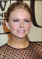Celebrity Photo: Faith Ford 2151x3000   842 kb Viewed 288 times @BestEyeCandy.com Added 1482 days ago