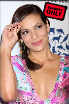 Celebrity Photo: Constance Marie 2592x3888   3.4 mb Viewed 12 times @BestEyeCandy.com Added 1512 days ago