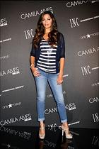 Celebrity Photo: Camila Alves 500x750   82 kb Viewed 132 times @BestEyeCandy.com Added 5 years ago