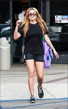 Celebrity Photo: Amanda Bynes 500x800   90 kb Viewed 93 times @BestEyeCandy.com Added 1083 days ago