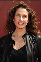 Celebrity Photo: Melina Kanakaredes 2000x3000   753 kb Viewed 437 times @BestEyeCandy.com Added 1523 days ago