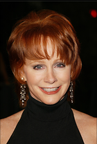 Celebrity Photo: Reba McEntire 1648x2464   493 kb Viewed 397 times @BestEyeCandy.com Added 1534 days ago