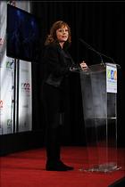 Celebrity Photo: Susan Sarandon 1996x3000   275 kb Viewed 241 times @BestEyeCandy.com Added 1215 days ago
