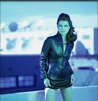 Celebrity Photo: Yasmine Bleeth 2915x3000   327 kb Viewed 390 times @BestEyeCandy.com Added 1301 days ago
