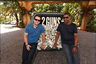 Celebrity Photo: Denzel Washington 500x333   55 kb Viewed 72 times @BestEyeCandy.com Added 1254 days ago