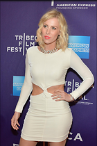 Celebrity Photo: Natasha Bedingfield 1797x2700   582 kb Viewed 112 times @BestEyeCandy.com Added 1600 days ago