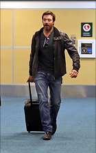 Celebrity Photo: Hugh Jackman 500x800   74 kb Viewed 49 times @BestEyeCandy.com Added 1085 days ago