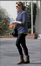 Celebrity Photo: Jenna Fischer 500x800   95 kb Viewed 115 times @BestEyeCandy.com Added 973 days ago