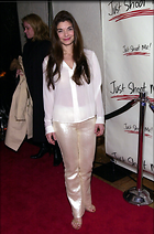 Celebrity Photo: Laura San Giacomo 1981x3000   708 kb Viewed 1.318 times @BestEyeCandy.com Added 1609 days ago