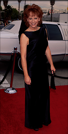 Celebrity Photo: Reba McEntire 2100x4096   861 kb Viewed 249 times @BestEyeCandy.com Added 1534 days ago