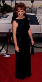 Celebrity Photo: Reba McEntire 2100x4096   861 kb Viewed 227 times @BestEyeCandy.com Added 1408 days ago