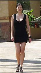 Celebrity Photo: Adrianne Curry 480x855   65 kb Viewed 414 times @BestEyeCandy.com Added 1073 days ago
