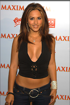 Celebrity Photo: Leeann Tweeden 2000x3008   364 kb Viewed 1.784 times @BestEyeCandy.com Added 1627 days ago