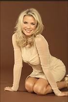 Celebrity Photo: Katherine Kelly Lang 2400x3600   901 kb Viewed 1.688 times @BestEyeCandy.com Added 1411 days ago