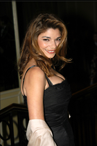 Celebrity Photo: Laura San Giacomo 2000x3008   316 kb Viewed 1.575 times @BestEyeCandy.com Added 1733 days ago
