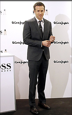 Celebrity Photo: Ryan Reynolds 500x800   71 kb Viewed 32 times @BestEyeCandy.com Added 890 days ago