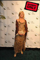 Celebrity Photo: Olivia Newton John 2832x4256   2.4 mb Viewed 4 times @BestEyeCandy.com Added 790 days ago