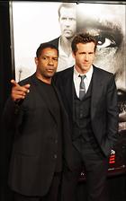 Celebrity Photo: Denzel Washington 500x800   50 kb Viewed 89 times @BestEyeCandy.com Added 1682 days ago