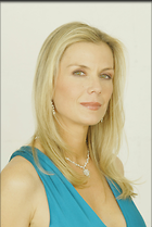Celebrity Photo: Katherine Kelly Lang 2006x3000   433 kb Viewed 521 times @BestEyeCandy.com Added 1411 days ago