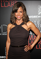 Celebrity Photo: Stacey Dash 2090x3000   779 kb Viewed 776 times @BestEyeCandy.com Added 1278 days ago
