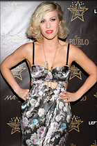 Celebrity Photo: Natasha Bedingfield 2000x3000   1,063 kb Viewed 30 times @BestEyeCandy.com Added 1643 days ago