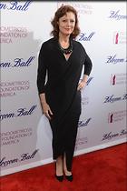 Celebrity Photo: Susan Sarandon 500x751   65 kb Viewed 294 times @BestEyeCandy.com Added 1145 days ago