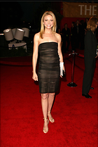 Celebrity Photo: Faith Ford 1648x2464   318 kb Viewed 326 times @BestEyeCandy.com Added 1337 days ago