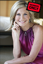Celebrity Photo: Olivia Newton John 2544x3752   4.4 mb Viewed 6 times @BestEyeCandy.com Added 790 days ago