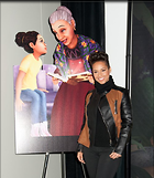 Celebrity Photo: Alicia Keys 500x576   51 kb Viewed 93 times @BestEyeCandy.com Added 1070 days ago